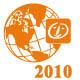 2010身心障礙者就業模式與社會企業國際研討會