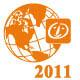 2011SEED社會企業國際研討會