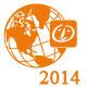 2014「跨界多元新視界」社會企業發展方向 國際研討會